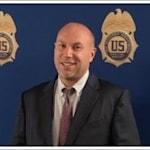 Ver perfil de Law Office Of Bradley D. Schnur, Esq. P.C.