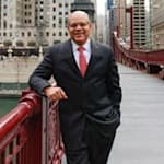 Ver perfil de Montgomery Law Firm LLC