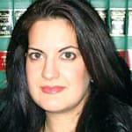 Ver perfil de Law Office of Judith C. Garcia