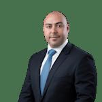 Ver perfil de Manuel Diaz Law Firm, PC