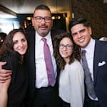 Ver perfil de Cedeño Law Group, PLLC