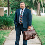 Ver perfil de The Ivanor Law Firm