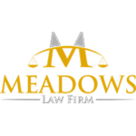 Ver perfil de Meadows Law Firm