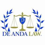 Ver perfil de Law Offices of Jessica De Anda