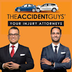 Ver perfil de The Accident Guys