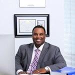 Ver perfil de Law Office of Ronald L. Freeman