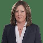Ver perfil de Whitlock Law LLC