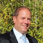 Ver perfil de Bufete de abogados GSJones