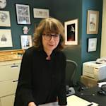 Ver perfil de The Law Office of Lisa Pelosi