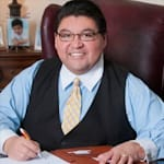 Ver perfil de Oficina legal del abogado Romeo Perez