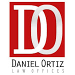 Ver perfil de Law Offices of Daniel J. Ortiz