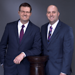 Ver perfil de The Daws Law Firm PLLC
