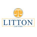 Ver perfil de Litton Law Firm