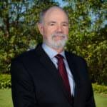 Ver perfil de Law Offices of Christian J. Amendt