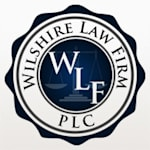 Ver perfil de Wilshire Law Firm Injury & Accident Attorneys