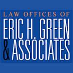 Ver perfil de Law Offices of Eric H. Green & Associates