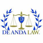Ver perfil de Law Offices of Jessica De Anda