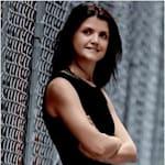 Ver perfil de Law Office of Olena Manilich
