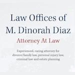 Ver perfil de Law Offices of M. Dinorah Diaz