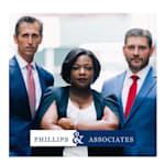Ver perfil de Phillips & Associates