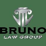 Ver perfil de Bruno Law Group