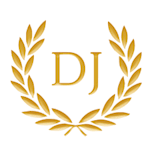 Ver perfil de The Law Firm of Douglas G. Jackson