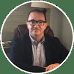 Ver perfil de Trevino Immigration Law