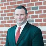Ver perfil de Law Office of Joseph F. Hennessey