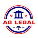 Ver perfil de AG Legal