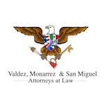 Ver perfil de Valdez, Monarrez & San Miguel