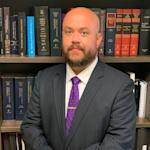 Ver perfil de Law Office Of Michael A. Schillinger, Esq.