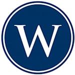 Ver perfil de Weston Legal, PLLC