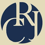Ver perfil de The Law Office of Robert J. Cascone