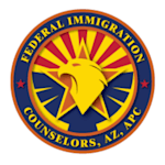 Ver perfil de Federal Immigration Counselors