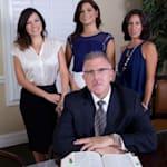 Ver perfil de Gonzalez & Associates, PLLC