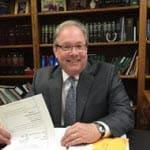 Ver perfil de Law Office of William A. Koch
