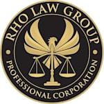 Ver perfil de Rho Law Group
