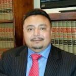 Ver perfil de Law Office of Johnny J. Urrutia