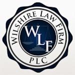 Ver perfil de Wilshire Law Firm