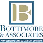 Ver perfil de Bottimore & Associates, P.L.L.C.