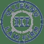 Ver perfil de Nii Amaa Ollennu Law Firm, PLLC
