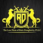Ver perfil de The Law Firm of Ruiz Dougherty