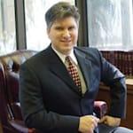Ver perfil de Westphal Law Group