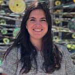 Ver perfil de La Abogada Hispana Lizzie Ramos