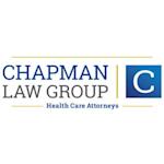 Ver perfil de Chapman Law Group