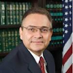 Ver perfil de T. David Apodaca