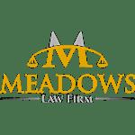 Ver perfil de Meadows Law Firm