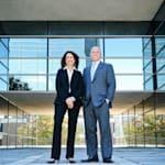 Sutnick & Sutnick, LLC