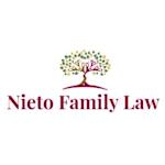 Ver perfil de Law Office of Luz D. Nieto, P.A.