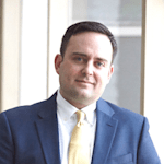 Ver perfil de Joseph Kaufman & Associates, Inc.